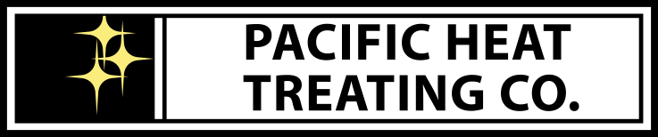 Pacific Heat Treating