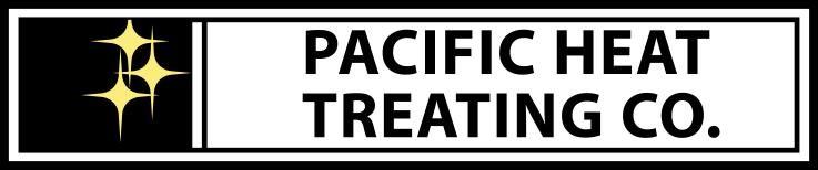 Pacific Heat Treating